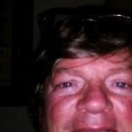 Profile picture of Bob Everett