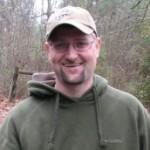 Profile picture of John Tirpak