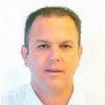 Profile picture of Jorge J. Ayub
