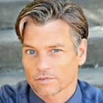 Profile picture of Jeffrey Cseplo