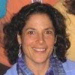 Profile picture of Pam Rubinoff