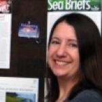 Profile picture of Melissa Schneider