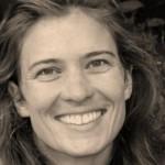 Profile picture of Laurel Kellner