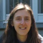 Profile picture of Rachel Calabro