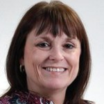 Profile picture of Julie Falgout