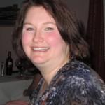 Profile picture of Nancy Durham