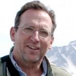 Profile picture of Steve Miller