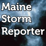 Group logo of StormReporter – Maine
