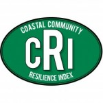 Group logo of Community Resilience Index Facilitators