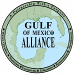 Group logo of Coastal Community Resilience Workgroup