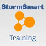 Group logo of StormSmart Training