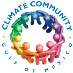 Group logo of Gulf of Mexico Climate Outreach Community of Practice