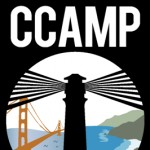 Group logo of CCAMP Open Pacific Coast