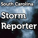 Group logo of StormReporter/Storm Wintness – South Carolina