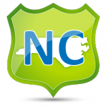 Group logo of North Carolina