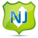 Group logo of New Jersey