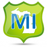 Group logo of Michigan