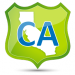 Group logo of California