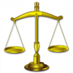 Group logo of Coastal Legal Issues and Topics