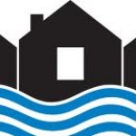 Group logo of National Flood Insurance Program Community Rating System (CRS)