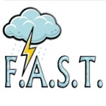 Group logo of FAST – A Houston CRS User's Group