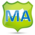 Group logo of Massachusetts