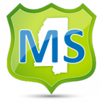 Group logo of Mississippi