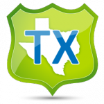 Group logo of Texas