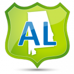 Group logo of Alabama