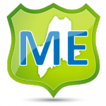 Group logo of Maine