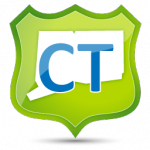 Group logo of Connecticut