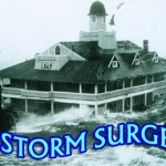 Group logo of Storm Surge Communications