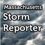 Group logo of StormReporter – Massachusetts