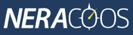 NERACOOS logo
