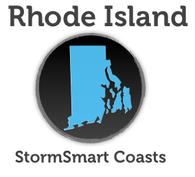 UPDATED: Rhode Island Flood Mitigation Association Tuesday