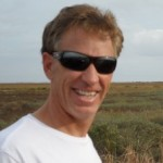 Profile photo of Michael Thompson